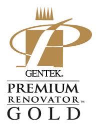Gentek Premium renovator