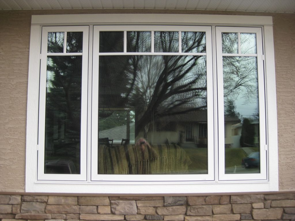 Calgary S Best Window And Door Installer Shaw Renovation
