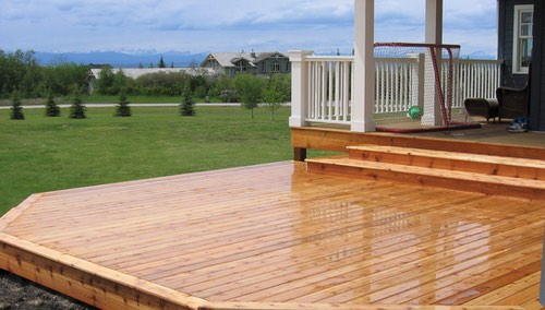 cedar deck calgarys best deck builder