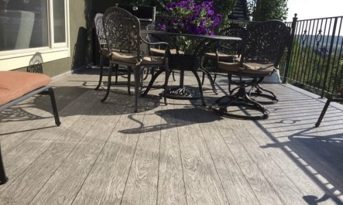 vinyl-decking-fir-plank-calgarys-best-deck-builder-small